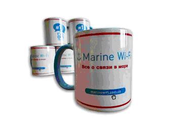 MarineWiFi